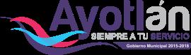 Logo ayotlan