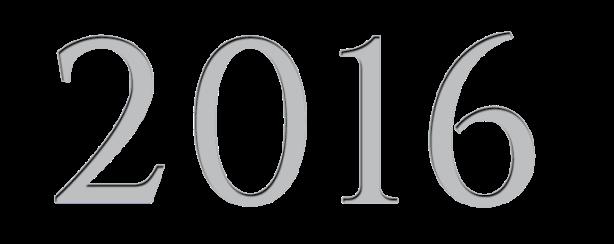 2016 (1)