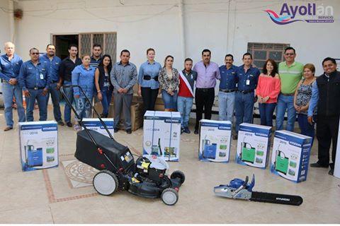 entrega_equipo_servicios_municipal