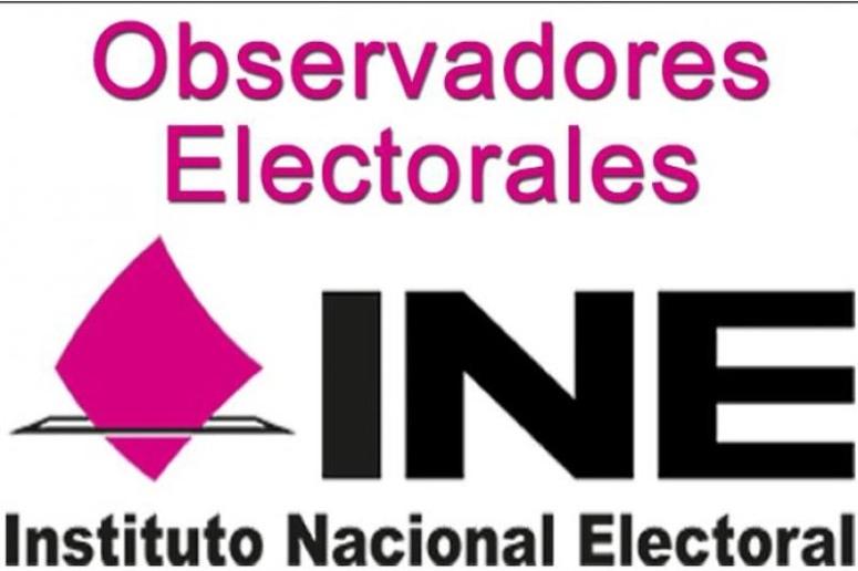 observadores-electorales-INE